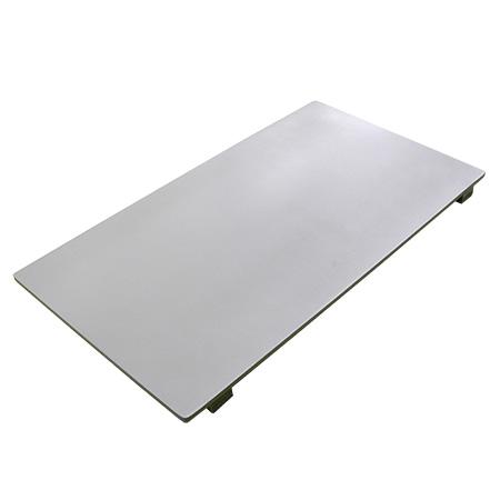 ジョイクラフト(JOYCRAFT) オプションパーツ JFR-315W用ボトムベース板(1枚仕様)