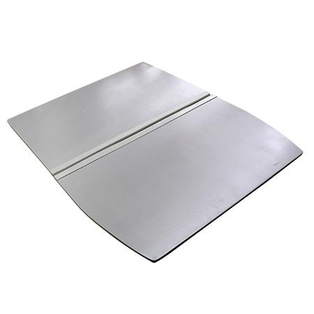 ジョイクラフト(JOYCRAFT) オプションパーツ JFR-315W用ボトムベース板(2枚仕様)
