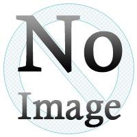 マタギ(Matagi) ロッド ブランク TR66 Super Twitching Special L T-Russell Twitching Special Blanks (お取り寄せ)