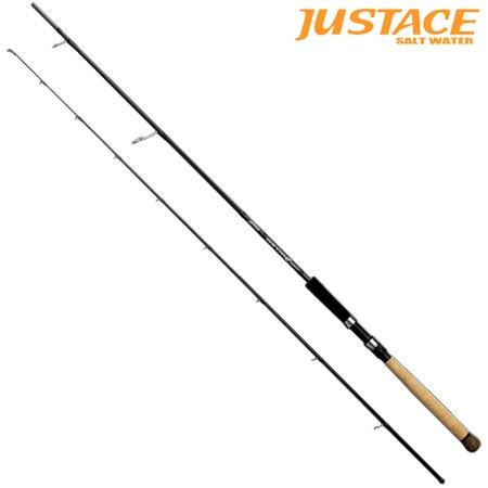 Justace(ジャストエース) ショアワインダーZ 832KM-Z