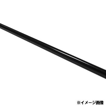 マタギ ブランクス ロッドパーツ マタギ(Matagi) ロッド ブランク TR60CSN T-Russell SolidCarbon AurigaNuovo!(アウリガ・ヌオボ) (お取り寄せ)