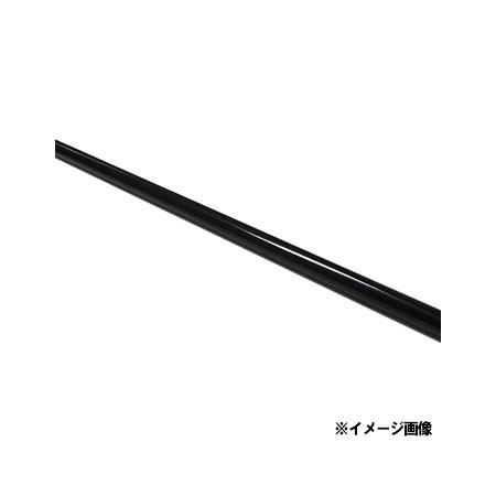 マタギ(Matagi) ロッド ブランク 5S70MHF2-G ST.CROIX SC V Grade Spinning/Casating(お取り寄せ)