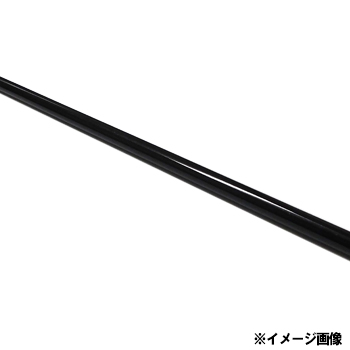 マタギ(Matagi) ロッド ブランク 5C70MF2-B ST.CROIX SC V Grade Casting (お取り寄せ)