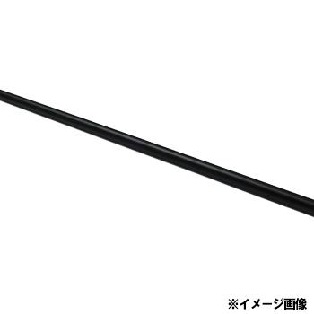 ジャストエース(Justace) ロッドパーツ ブランク FCK66M