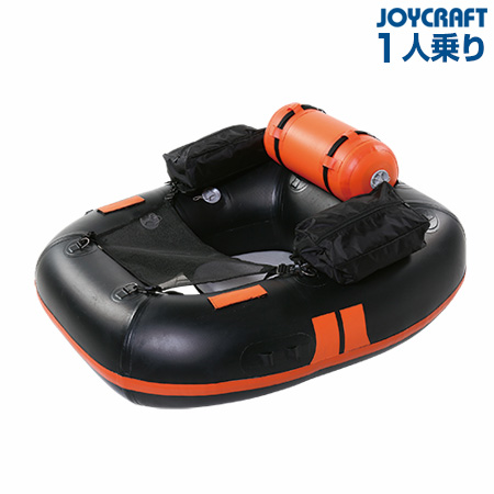 割引クーポン JR-1N ジョイクラフト(JOYCRAFT) フィッシングフローター-フィッシング