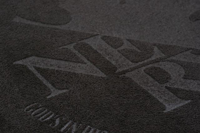 """에반게리온 신 극장 판 《 NERV (르 프) 자동차 검사 법 """"차량 검사 증 케이스 에반게리온 エバンゲリオン 자동차 용품 자동차 용품 차량 용품 자동차 용품"""