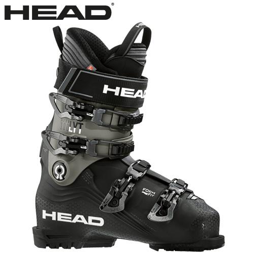 ポイント10倍!5/11 11:59までHEAD ヘッド 19-20 スキーブーツ 2020 NEXO LYT 100 スキー ブーツ オールラウンド:609165