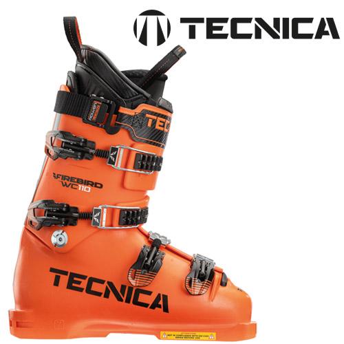 NEWモデル 早期 予約 TECNICA テクニカ 20-21 FIREBIRD WC 110 ファイヤーバードWC 110 スキー ブーツ ワールドカップ 基礎