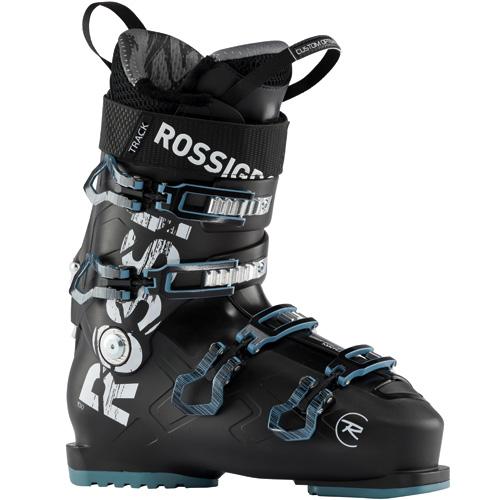 クーポン利用で10%OFF!ROSSIGNOL ロシニョール 19-20 スキーブーツ 2020 TRACK 130 トラック 130 ウォークモード オールマウンテン: