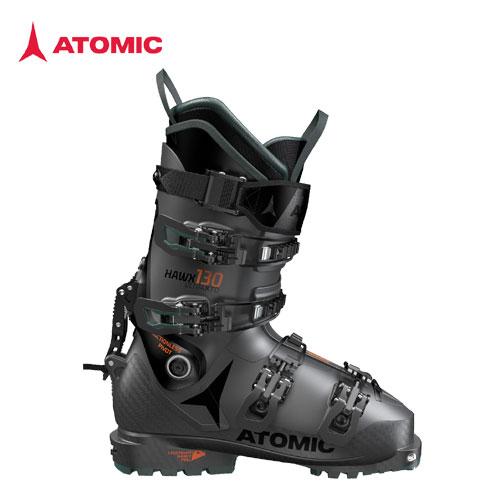 ポイント10倍!5/11 11:59までATOMIC アトミック 19-20 スキーブーツ 2020 HAWX ULTRA XTD 130 ホークスウルトラ バックカントリー ウォークモード:AE5020160