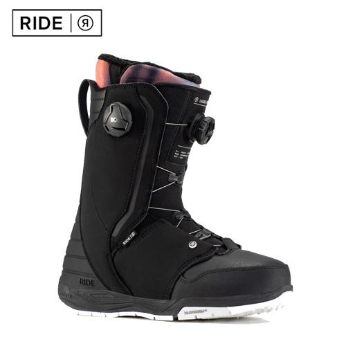 ブーツ メンズ ライド RIDE スノーボード LASSO PRO ラッソプロ 17 10時迄 R200301901100 BLACK 低価格化 ポイント10倍 授与 9