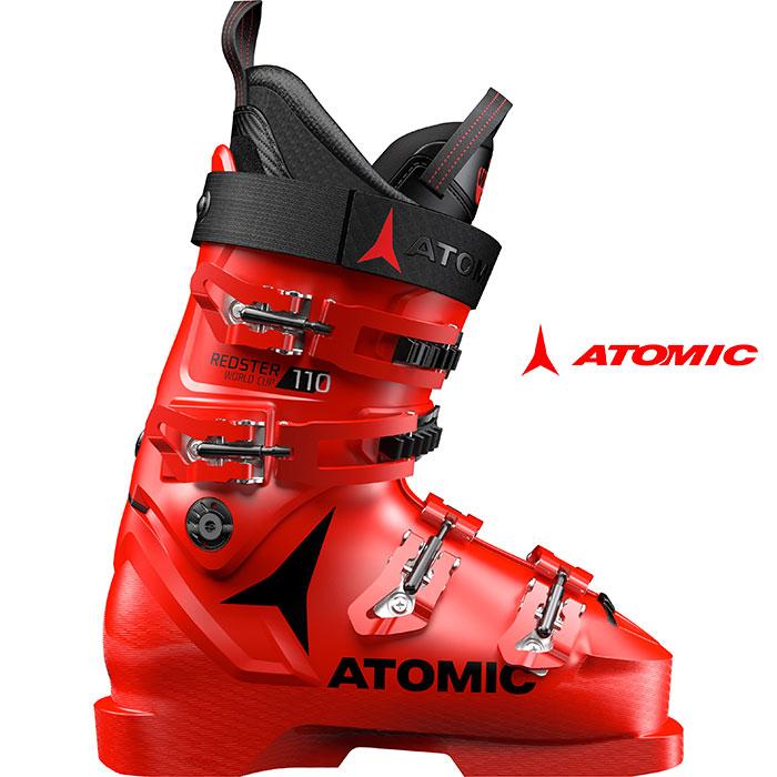 ATOMIC 110 「0604BOOT」 アトミック 18-19 REDSTER WORLD CUP 110 スキーブーツ レッドスター ワールドカップ110 〔2019 スキーブーツ レーシングモデル〕:ae5017040 「0604BOOT」, Number7 ナンバーセブン ゴルフ:dbe5cd54 --- sunward.msk.ru