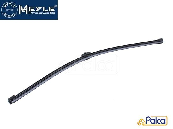 MEYLE製 新品 あす楽 アウディ メルセデス ベンツ リア ストアー ワイパーブレード 期間限定特別価格 A4 8K V220d マイレ製 RSQ3 8K9955425 A4オールロードクワトロ W447 Q3 8U RS4
