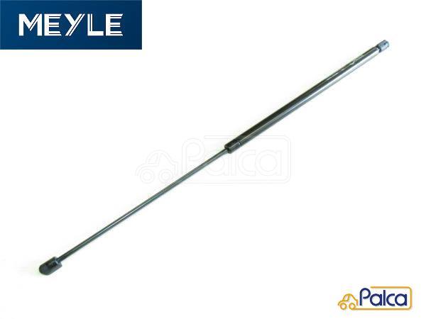 MEYLE製 新品 あす楽 アウディ ボンネットフードショックダンパー C6 4F 直営店 《週末限定タイムセール》 A6 4F0823359A