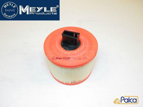 MEYLE製 新品 あす楽 BMW エアフィルター エアーエレメント E81 E82 数量限定アウトレット最安価格 E88 125i 130i E90 E92 28i E93 13717536006 330i 325i 25i E91 E84 爆安プライス 323i X1