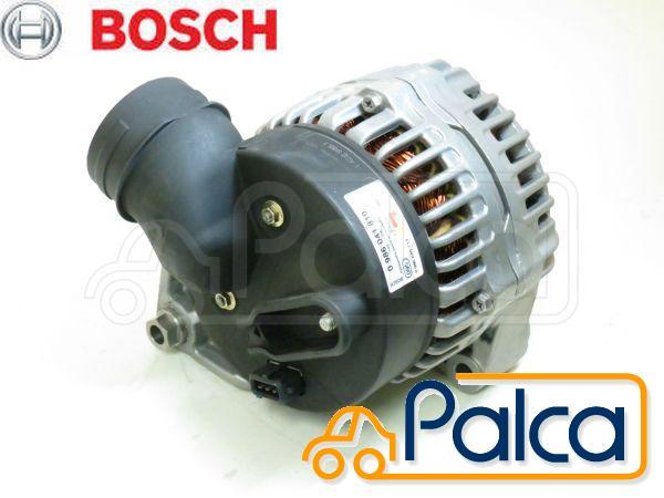 Auc Palca Bmw Alternator Dynamo 120a E46320i323i325i328i330i
