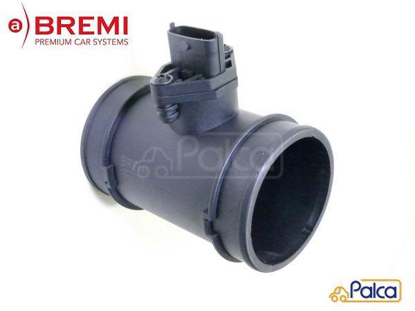 【あす楽】アルファロメオ エアフロセンサー/エアマスセンサー 156/2.5V6 166/2.5V6 3.0V6 3.2V6 GTV 916/3.0V6 BREMI製
