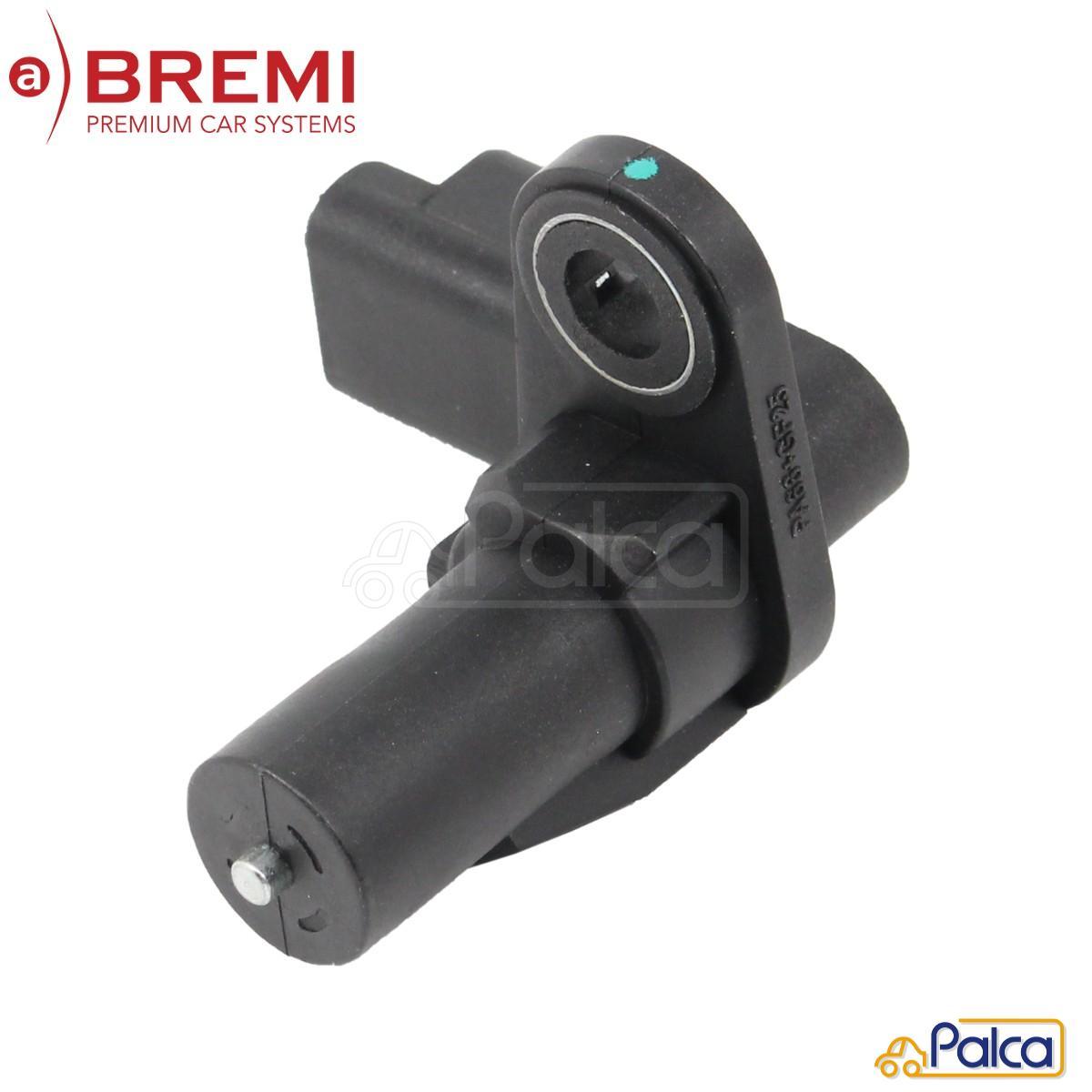BREMI製 新品 あす楽 ルノー クランクシャフトポジションセンサー ルーテシア3 メガーヌ2 2.0スポール グランセニック1 8200260327 18%OFF 2.0 メガーヌ3 メーカー在庫限り品