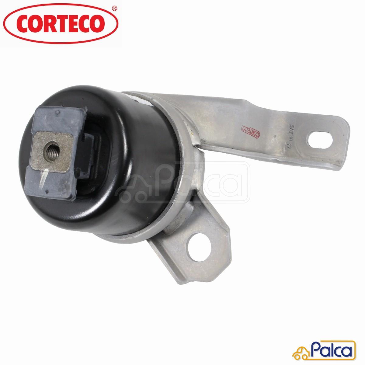 【あす楽】ボルボ エンジンマウント 右 S60II   S80II   V60   V70III   XC60   XC70II   3.0 3.2用 CORTECO製 31257674