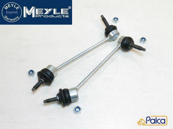 MEYLE製 新品 あす楽 ジャガー リア スタビライザーリンク スタビリンク 左右セット Sタイプ X358 C2C18572 X350 X100 XF MEYLE クリアランスsale 期間限定 XJ XK 未使用品 X250