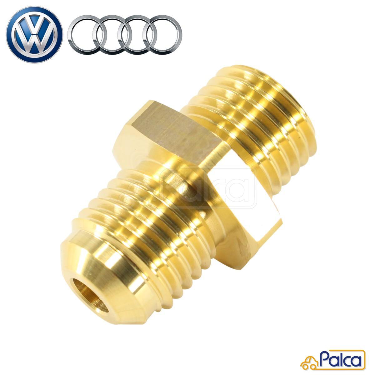 Adapter AUDI VW 06E127065G