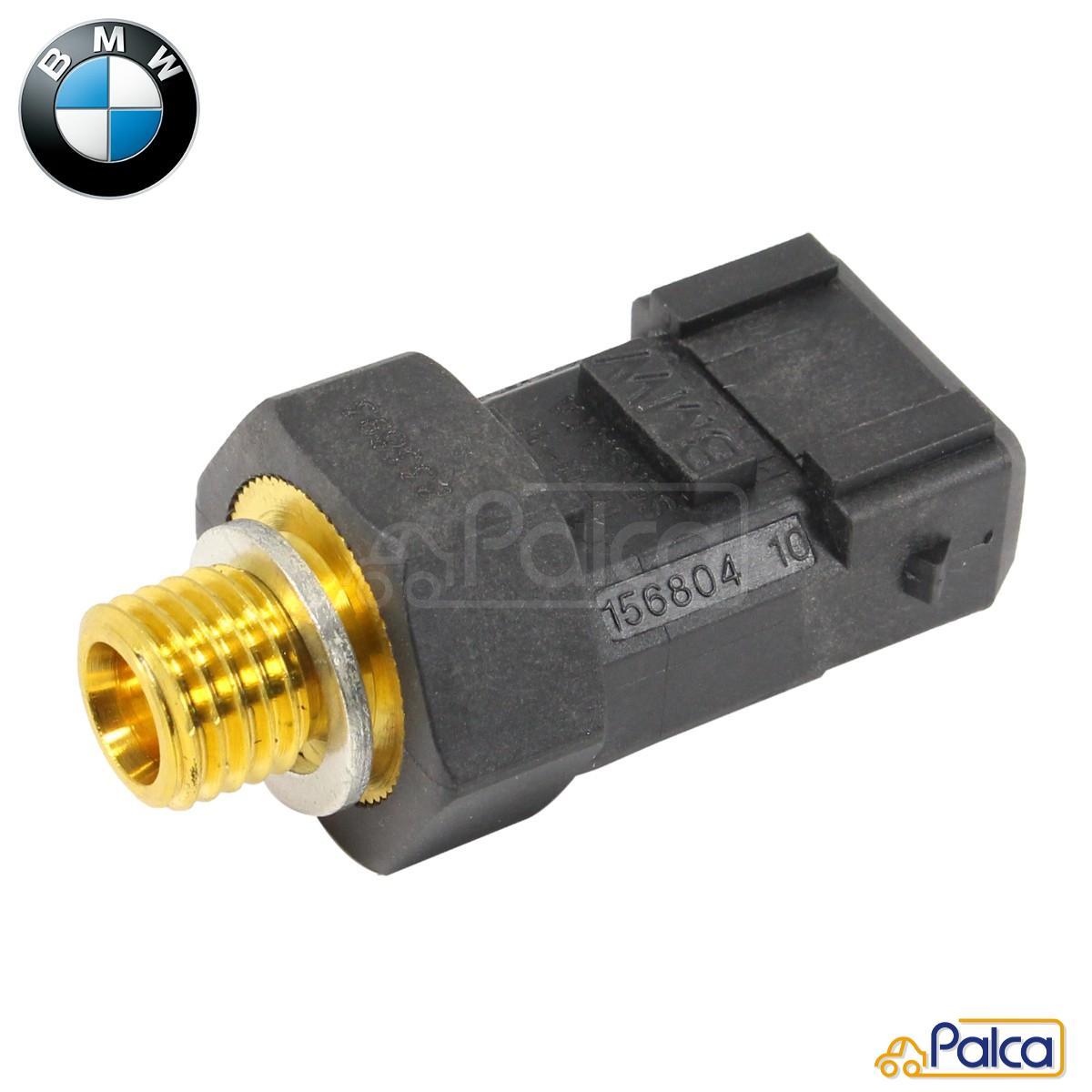 BMW純正 新品 あす楽 BMW エンジン オイルプレッシャースイッチ 通販 圧力センサー E60 E61 525i 530i 25i E84 E63 28i E64 630i X1 530xi 純正 公式通販 12617549796