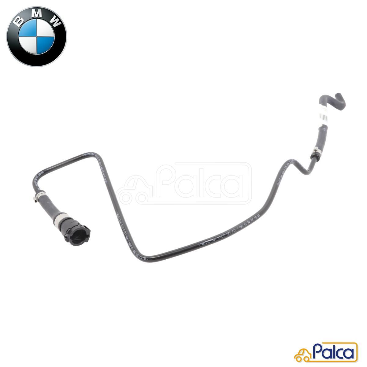 BMW純正 新品 あす楽 BMW MINI ミニ ウォーターホース クーラントホース ラジエター~タンク E36 純正 受注生産品 2.2i 2020 Z3 2.0 M 11531436122 3.0i 2.8