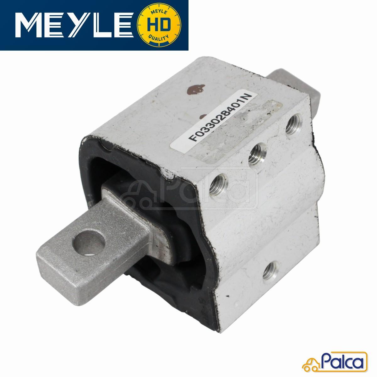 MEYLE製 新品 あす楽 ベンツ お値打ち価格で ミッションマウント 強化HD品 W202 W210 激安格安割引情報満載 W220 W203 W208 W211 W140 C215 R170 C219 W463 A208 R129 R171 A209 C209 C208 W212 A207 C207 C218 R230
