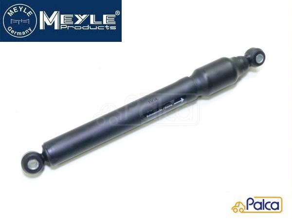 MEYLE製 新品 あす楽 メルセデス ベンツ ステアリングダンパー W201 W202 S202 在庫限り 0004635332 A124 S124 A208 C208 W124 R170 C124 R129 価格交渉OK送料無料