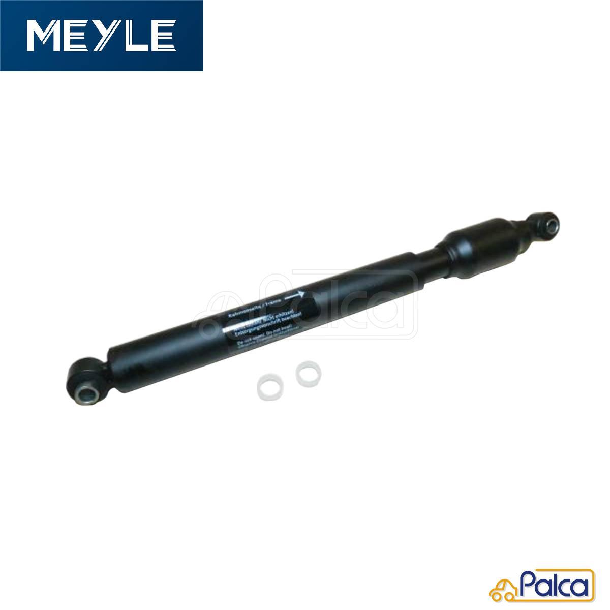 Meyle 0268272000 Steering Damper