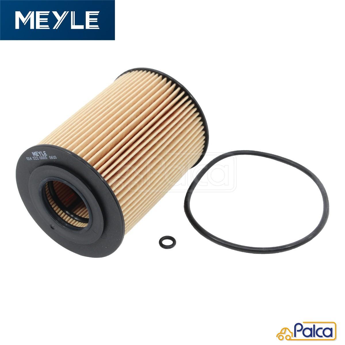 MEYLE製 新品 あす楽 ベンツ オイルフィルター M642 W211 E320CDI W212 S212 アイテム勢ぞろい 格安店 E350Blue 6421800009 G280CDI G300CDI R350Blue ML350Blue W461 W463 W164 W251 G350Blue