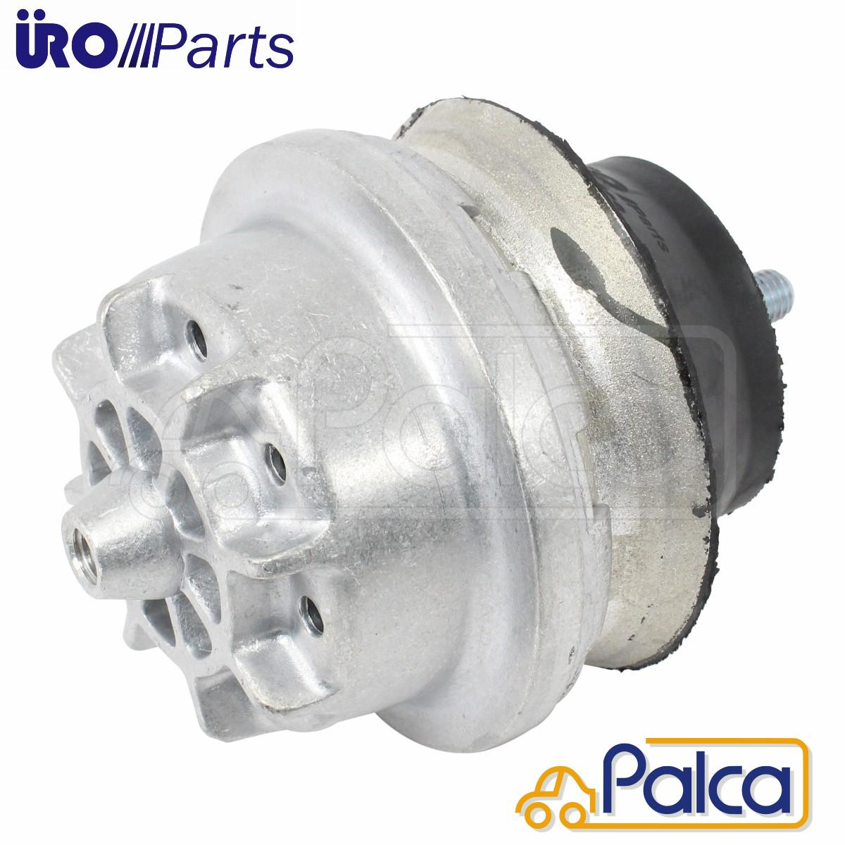 Engine Mount Front URO Parts MNC7500AB