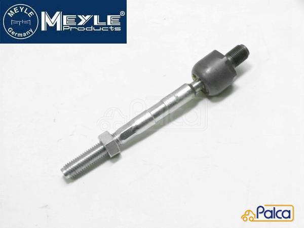 即出荷 MEYLE製 新品 あす楽 ボルボ タイロッドインナーシャフト 人気上昇中 V70 S70 850 マイレ製 SMI製用
