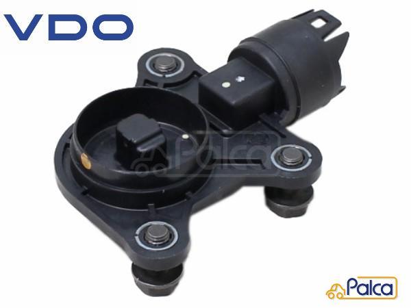 【あす楽】BMW エキセントリックシャフトセンサー X1,E84/25i | X3,E83/2.5si 3.0si | X3,F25/28i | X5,E70/3.0si | Z4.E85,E86/2.5i 2.5si 3.0si | Z4,E89/23i VDO