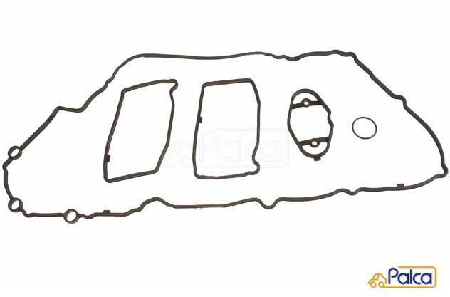 【あす楽】BMW タペットカバーパッキン/ガスケット E/G N20 4気筒 F10,F11,F18/520i,528i X1 E84/16i,20i,28i X3 F25/20i,28i X4 F26/20i,28i Z4 E89/18i,20i,28i