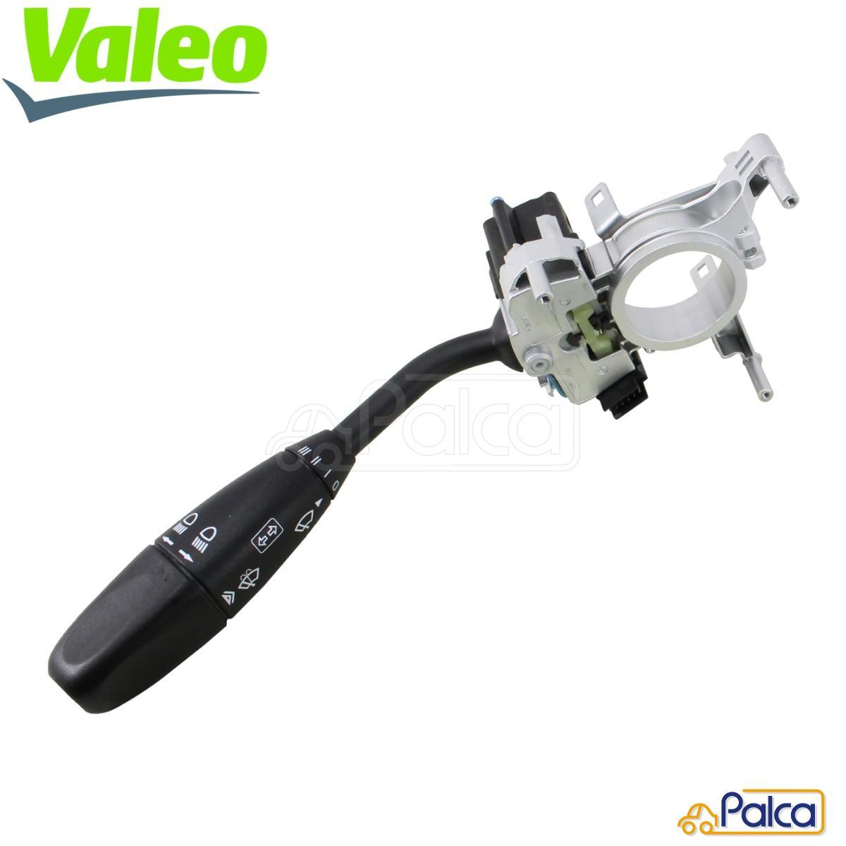 VALEO製 新品 あす楽 ベンツ ウインカーレバー ワイパーレバー ターンシグナルスイッチ W203 S203 CL203 C200 C280 C55AMG 登場大人気アイテム C240 2035450310 C32AMG C230 C180 C320 爆買い送料無料