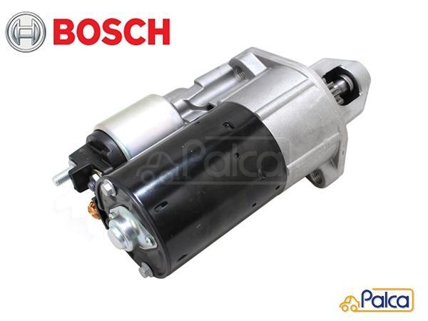 【】ベンツ スターター/セルモーター R171/SLK280,SLK350,SLK350 W164/ML350,ML550 W251,V251/R350,R500 W463/G500 X164/GL550 X204/GLK350 BOSCH製