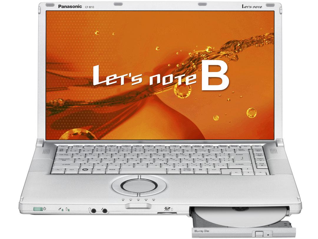 【予約販売】 note【新品SSD240GB CF-B11】【中古】Let's note CF-B11 Win10/Corei5/8G/15.6インチ/DVDマルチ/無線LAN・Bluetooth内蔵, WORLD WATCH MARKET QUANTA:6a377a23 --- organicoworking.com.br