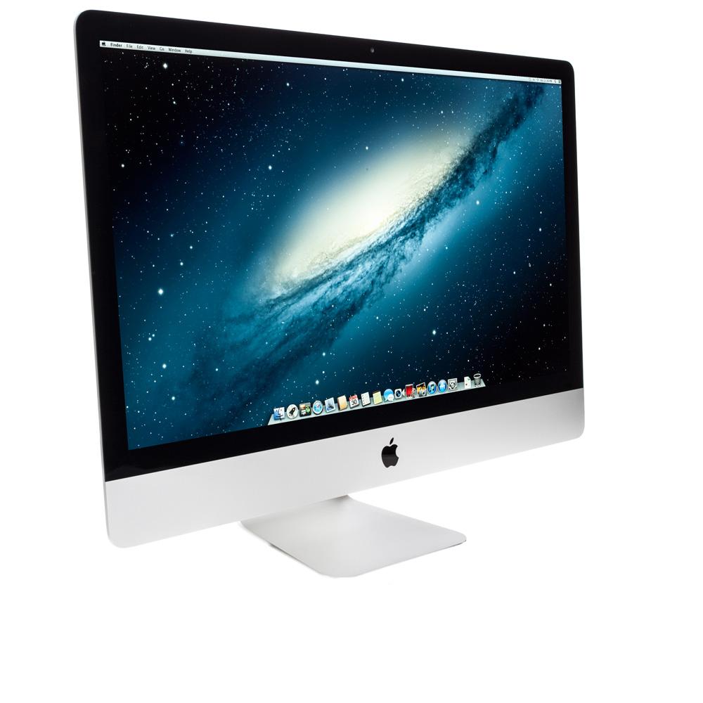 【予約販売】【送料無料】【中古】mSATA-SSD搭載!高速起動Fusion Drive/薄型iMac21.5インチ/Core i5//メモリ8GB/SSD+HDD 1.2TB/A1418/Late2012(iMac13,1)MD093J/A
