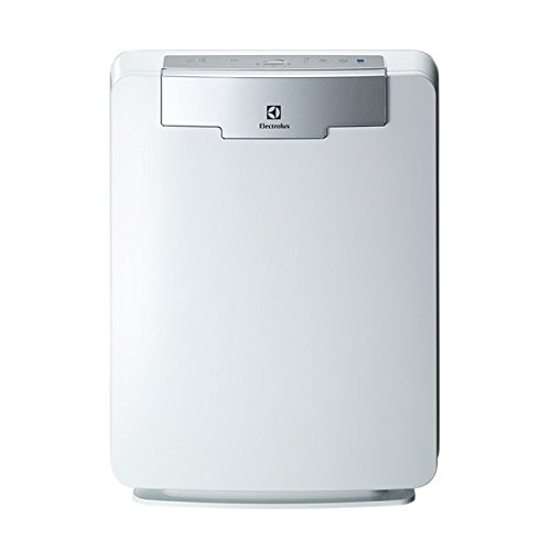 Electrolux 空気清浄機 Oxygen EAC415 EAC415 花粉除去No.1 Oxygen 花粉除去No.1, 天然石 エメラルドエマ:24aba49c --- officewill.xsrv.jp