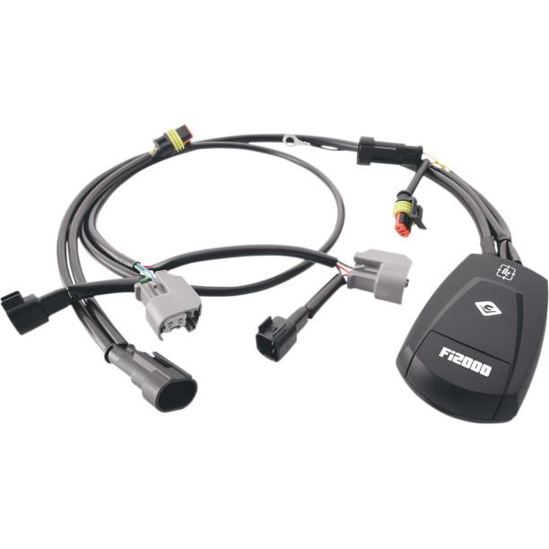 COBRA 米国取寄せ 取寄せ 692-1618CL-50 FI2000R 安心の定価販売 売り込み C L 10201573 ARBV-ROD12-13 ドラッグスペシャリティーズ 1020-1573