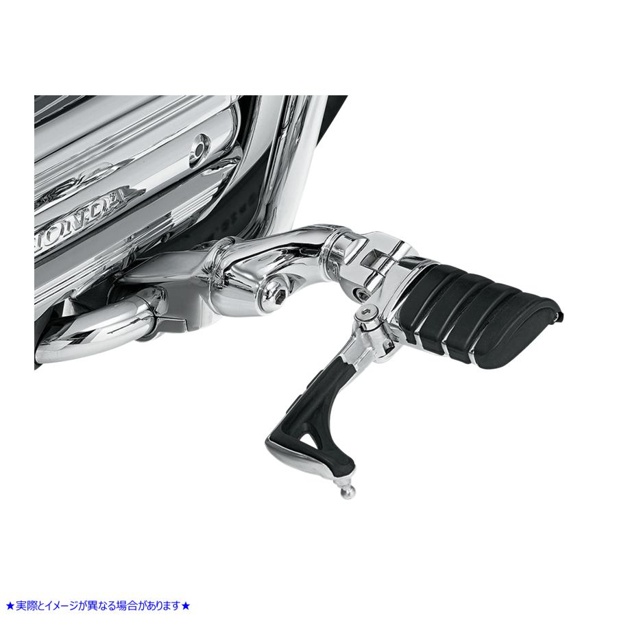 KURYAKYN 米国取寄せ 取寄せ クリヤキン 4074 MOUNT ERGO MINI 即納送料無料! 売買 SPECIALTIES SWTCH DRAG ドラッグスペシャリティーズ ARM 16201064 1620-1064