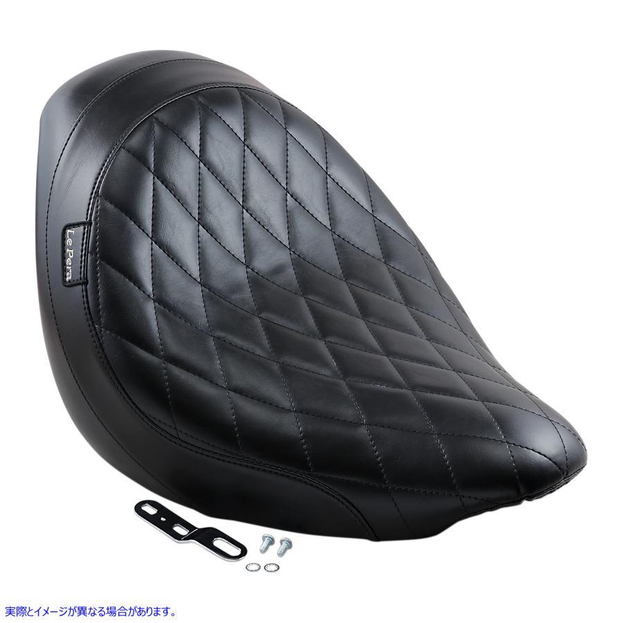 【取寄せ】 LK-010 SP DM LE PERA SEAT SANORA SPORT 06-DIAM シート SANORA SPORT 06-DIAM 08020862 ドラッグスペシャリティーズ 0802-0