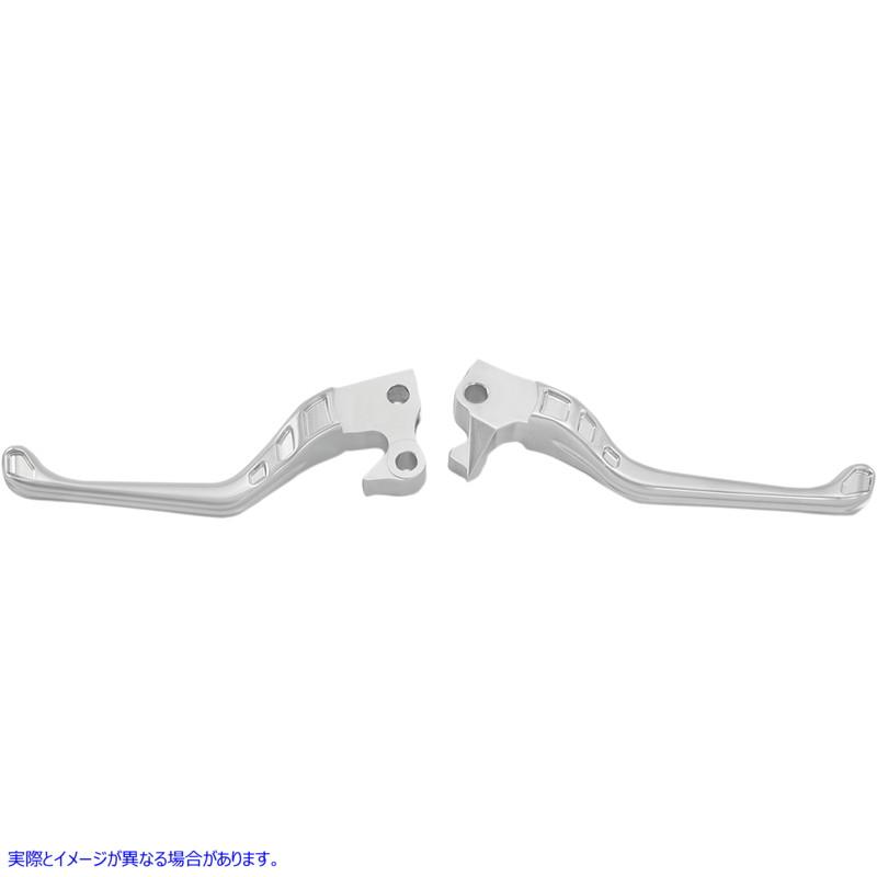 【取寄せ】 RSD ローランドサンズデザイン 0062-4015-CH RSD LEVERSET AVGR I/LCH14-19X LEVERSET AVGR I/LCH14-16X 06100830 ( 0610-0830