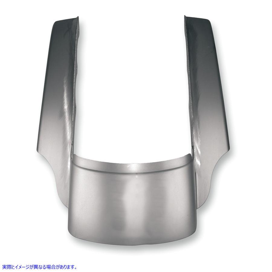 【取寄せ】 RWD-50023 RUSS WERNIMONT DESIGNS EXTENTION FNDR RR 8-13FL 14050121 ドラッグスペシャリティーズ 1405-0121 DRAG SPECIALT