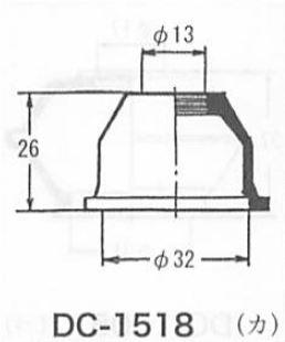 타이 로트 엔드 부츠 적합 차종:액티 HA5 10개품 차례:DC-15180824 낙천 카드 분할