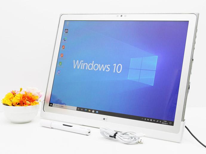 即日発送 【】 送料無料 タフパッド Office付き Panasonic Windows10 Office付き Panasonic A24 TOUGHPAD UT-MB5025SBJ Core i5 3437U 1.9GHz メモリ 8GB SSD 256GB 使用時間40時間 Bランク A24, クラスマネージ:1a72231b --- risesuper30.in