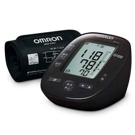 OMRON オムロン 上腕式血圧計 HEM-7271T Bluetoot対応【即納・送料無料】
