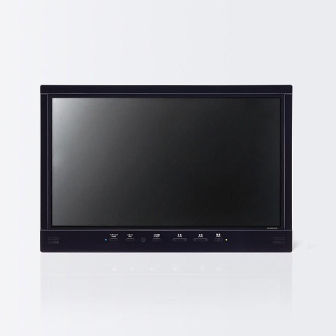 TWINBIRD ツインバード 32V型フルハイビジョン浴室テレビ VB-BS325B ブラック 【送料無料】
