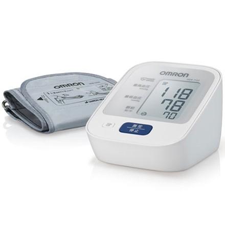オムロン 上腕式血圧計 HEM-7122 OMRON 【即納・送料無料】
